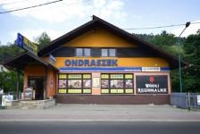 ondraszek_slider